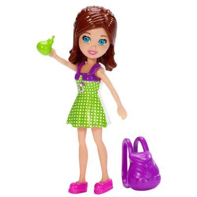 Lila-Vestido-Verde-e-Rosa---Mattel