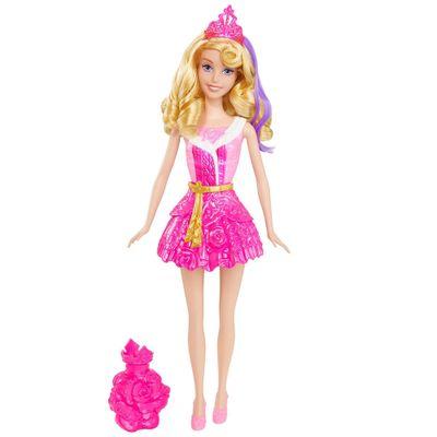 Boneca-Banho-Magico-Princesas-Disney-Aurora-Bela-Adormecida-Mattel