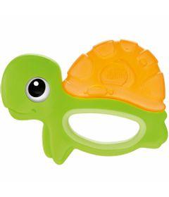 Mordedor-Tartaruga---Chicco