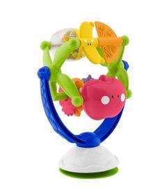 Roda-Gigante-das-Frutas---Chicco-1