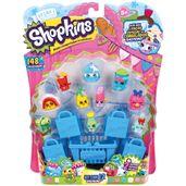 5035113-3582-Kit-Blister-com-12-Shopkins-DTC
