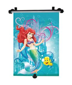 5034768-UA110-Protetor-Solar-Princesas-Disney-Ariel-Girotondo-Baby