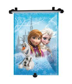 5034774-UK110-Protetor-Solar-Disney-Frozen-Girotondo-Baby