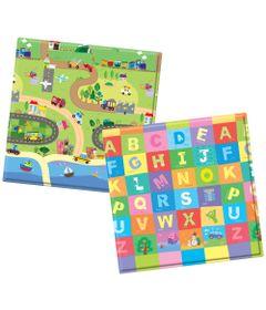 5027558-DW001-Tapete-Happy-Village-Dwinguler