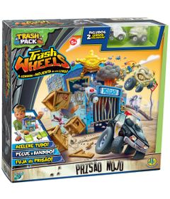 5031699-3574-Trash-Pack-Trash-Wheels-Prisao-Nojo-DTC