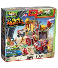 5031699-3574-Trash-Pack-Trash-Wheels-Quartel-em-Chamas-DTC