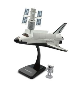 5034623-3434-Kit-Space-Adventure-Space-Shuttle-DTC