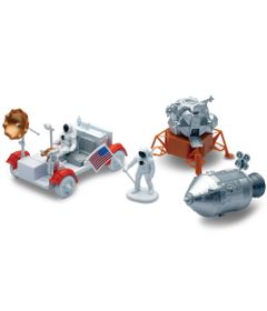 5034623-3434-Kit-Space-Adventure-Lunar-Rover-DTC