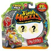 5015449-3322-Carrinhos-Trash-Weels-Blister-Serie-2-Chulezoides-Sortidos-DTC