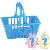5035108-3580-Mini-Cestas-Shopkins-Sortidos-DTC