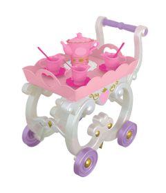 5025338-FT3319-Carrinho-de-Cha-Princesas-Disney-Zippy-Toys