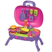 5025387-FTW018-Conjunto-Prime-Burger-Minnie-Mouse-Zippy-Toys