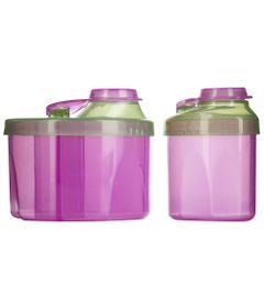 5005093-02.80103-Kit-Potes-Dosadores-Rosal-com-Verde