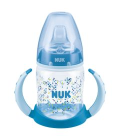 5004396-PA743479-UA-Copo-de-Treinamento-First-Choice-150-ml-Boy-NUK