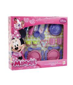Conjunto-Cozinhando-com-a-Minnie---20-Pecas---Zippy-Toys