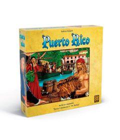 Jogo-Puerto-Rico---Grow-1