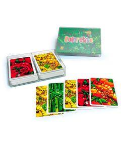 Jogo-Coloretto---Grow-1