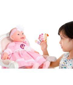 Boneca-Meu-Fantoche-Encantado---Cotiplas-1