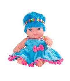 Boneca-Colecao-Frutinhas---Blueberry---Cotiplas