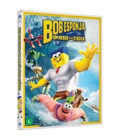 DVD---Bob-Esponja-O-Filme---Um-Heroi-Fora-D-Agua---Paramount