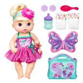 Boneca-Baby-Alive-Fadinha---Hasbro-3