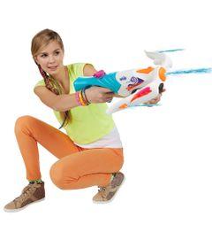 Lancador-de-Agua-Nerf-Rebelle---Super-Soaker-Triplo---Hasbro-1