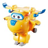 Mini-Aviao-Super-Wings---Donnie-Change-Em-Up---Intek-1