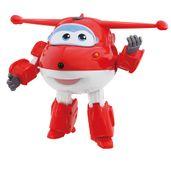Aviao-Super-Wings---Jett-Change-Em-Up---Intek-1