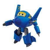Aviao-Super-Wings---Jerome-Change-Em-Up---Intek-1