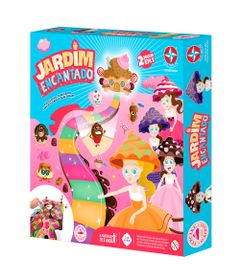 Jogo-Jardim-Encantado---Cupcakes-Surpresas---Estrela