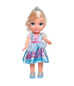 Boneca-Minha-Primeira-Princesa-Disney---Cinderela---Mimo-1
