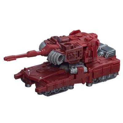 Warpath---Hasbro-1