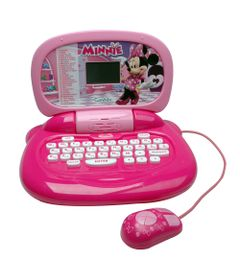 Laptop-de-Atividades---Minnie-Mouse---Candide-1