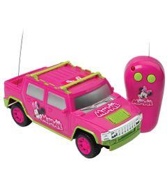 Carrinho-de-Controle-Remoto---Super-Aventura-Minnie-Mouse---Candide-1