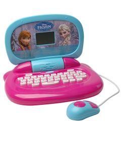Laptop-de-Atividades---Disney-Frozen---Candide-1