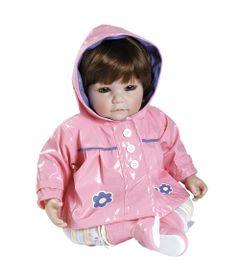 Boneca-Adora-Doll---Sprinkles---Shiny-Toys