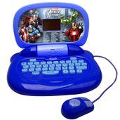 Laptop-de-Atividades---Marvel-Avengers---Candide-1