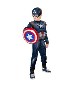 Fantasia-Luxo---Capitao-America---Avengers-Age-Of-Ultron---Rubies
