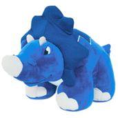 Pelucia-de-Dinossauro---Azul---Multikids-1