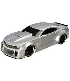 Carrinho-de-Controle-Remoto---Chevy-Camaro-SS---118---Multikids