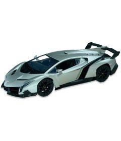 Carrinho-de-Controle-Remoto---Lamborghini-Veneno---112---Multikids
