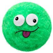 Verde_Bola-de-Pleucia---Fuzzbies---Multikids