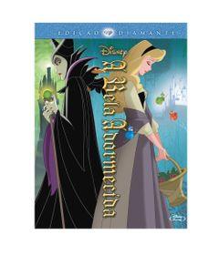 Blu-Ray-A-Bela-Adormecida---Edicao-Diamante