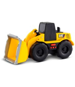 Big-Builder---Wheel-Loader