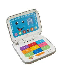 Aprender-e-Brincar---Laptop-Cinza