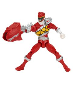 5038797-1209-Armadura-de-Luxo---Dino-Ranger-Vermelho--12-acessorios-Sunny-1