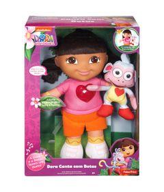 Boneca-Dora-a-Aventureira---Adora-Canta-com-Botas---Mattel