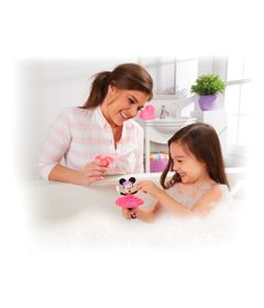 Boneca-Minnie---Bailarina-Aquatica---Mickey-Mouse-Club-House---Mattel