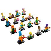 5038575-71009-LEGO-Simpsons-Minifigures-Serie-2_1
