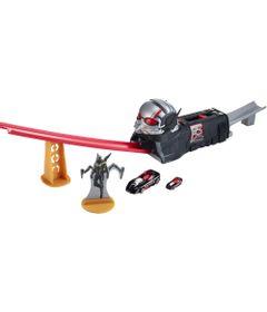 Pista-Combate-Marvel---Ant-Man-Camara-Redutora---Hot-Wheels-1